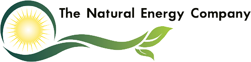 Natural Energy Company